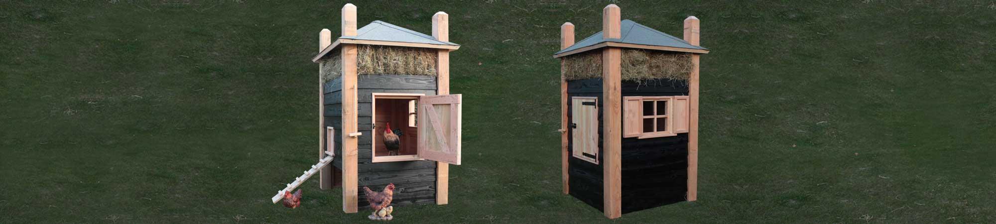 header2-zwarte-hooiberg-met-raam-kippen1