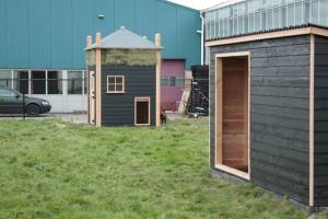 project-naaldwijk-1