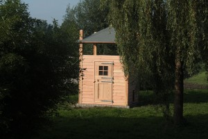project-vijfhuizen-1